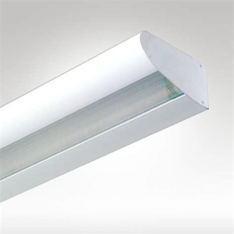 over bed light fixtures