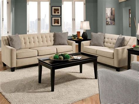 sofa loveseat combo leather sofa and loveseat combo 10