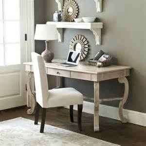 Small Desk For Master Bedroom Pin By Allyson Vis On For The Home Pinterest