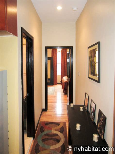 1 bedroom apartments in harlem ny new york apartment 1 bedroom apartment rental in harlem ny 15790