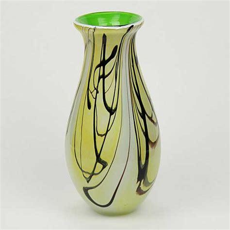 Grass Vase by Murano Glass Vases Murano Glass Toscana Vase