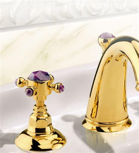 rubinetti nicolazzi rubinetteria luxury nicolazzi nespoli cucine