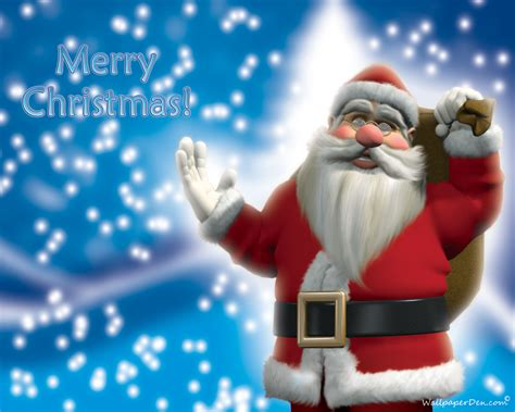 christmas santa claus wallpaper hd pictures one hd