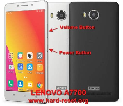 reset battery laptop lenovo how to factory reset lenovo how to easily master format lenovo a7700 with safety hard