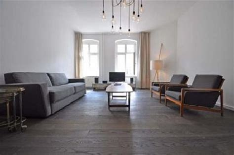 Homage Design Apartment Berlin | another travel guide