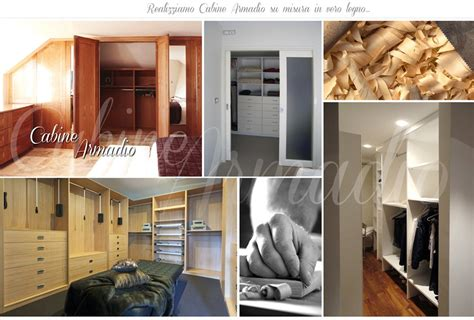 negozi armadi roma cabine armadio roma arredamenti e mobili su misura roma