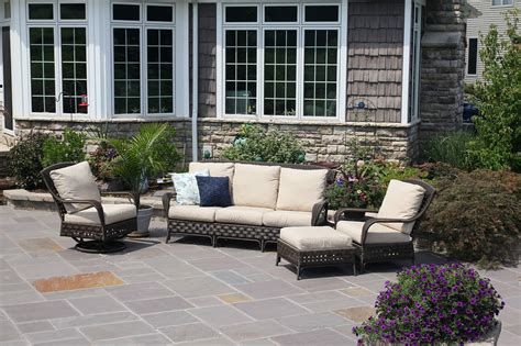 patio furniture cleveland ohio view more patios decks
