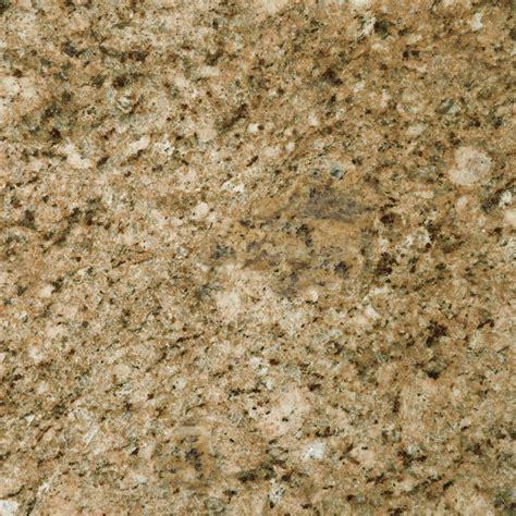 shop emser 12 in x 12 in brown polished indoor outdoor natural granite floor tile at lowes com