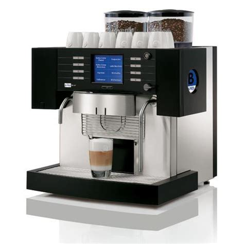 42 best Best Bean to Cup Cofee Machines 2016 images on Pinterest