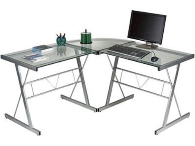 Achet 233 Le 05 12 09 Bureau Angle Verre Ik 233 A Blog De 031019911 Bureau Verre Ikea