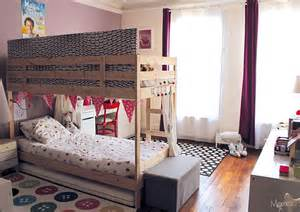 1000 id 233 es sur le th 232 me chambres avec lits superpos 233 s sur