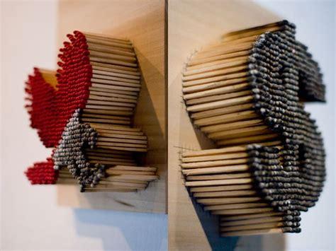 Wooden Cubes Hiasan Kayu Skandinavian 1000 images about burnt match on folk