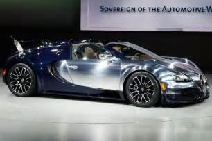 Bugatti Turbo We Hear Bugatti Chiron To Use Electric Turbos Hit 288 Mph