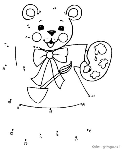 Recommend Kaos Baju Paw Patrol 11 20 Anak Free Tulisan Nama connect the dot coloring pages coloring home