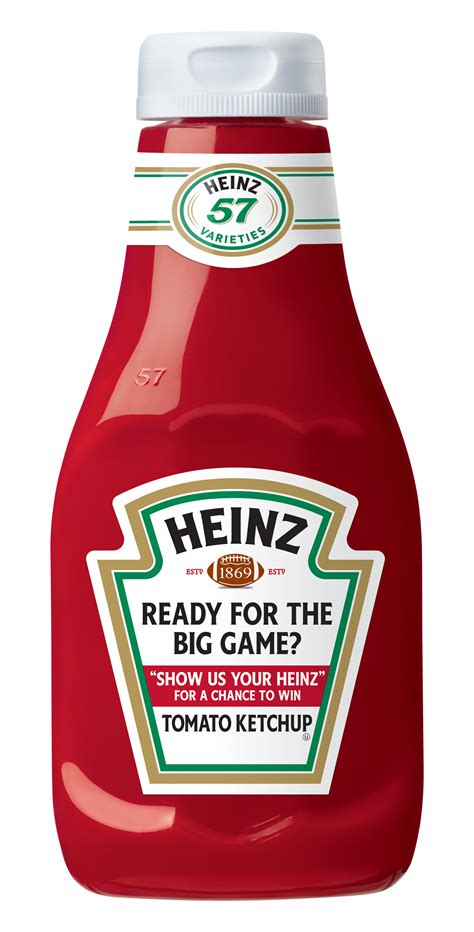 ketchup clipart tomato sauce heinz clipart best