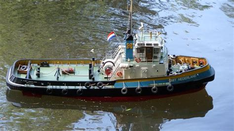 sleepboot smit nederland smit nederland hafenschlepper smc georgsmarienh 252 tte