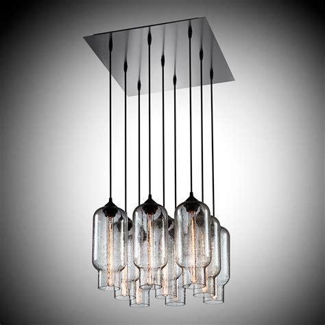 Light Fixtures: Best Interior Lighting Fixture Design Sample ideas ATG Lighting, Lighting