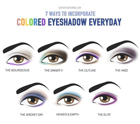7 Ways To Your Makeup Skills by 78 Best Images About Makeup On Asian Eye