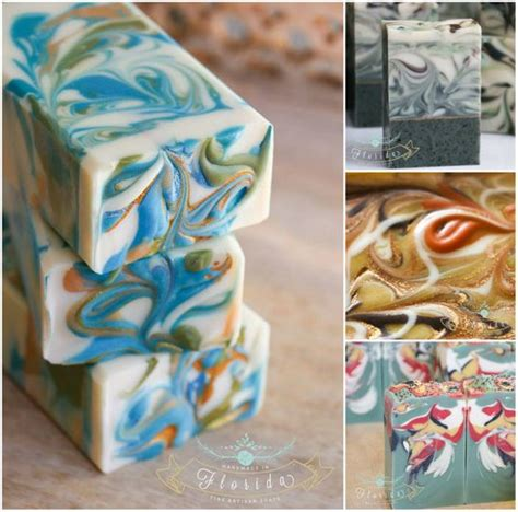 Beautiful Handmade Soaps - soap photography tips from handmade in florida beautiful
