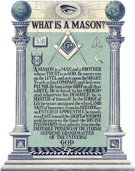 masons illuminati the 25 best ideas about freemason members on