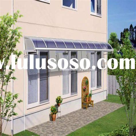 Another Name For Awning by Window Awning Balcony Awning Cover Window Cover