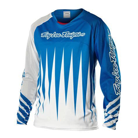 Jersey Sepeda Tld Ls 2014 troy designs downhill mtb xc ls mens sprint mtb bike cycling jersey ebay