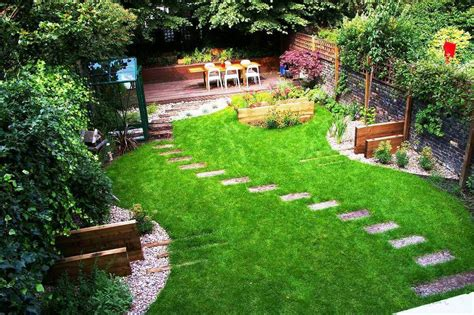 landscaping for small backyard design reference for landscaping small backyard best