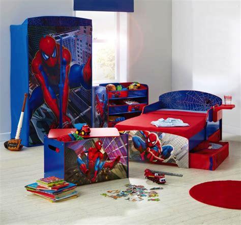 kinderzimmer junge superhelden 1001 ideen f 252 r kinderzimmer junge einrichtungsideen