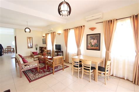 3 bedroom apt for rent large 3 bedroom apartment for rent near aeon mall phnom
