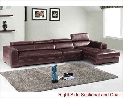 european style sectional sofas leather sectional sofa set european design 33ls171