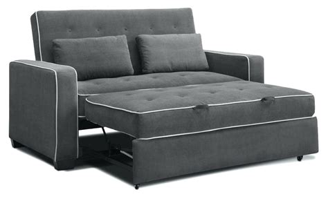 pull out sofa bed for sale sofa beds on sale pull out sofa bed for sale pull out