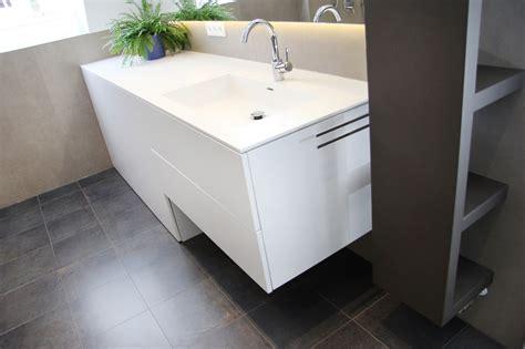 badezimmerrenovierung kosten renovierung badezimmer gt jevelry gt gt inspiration f 252 r