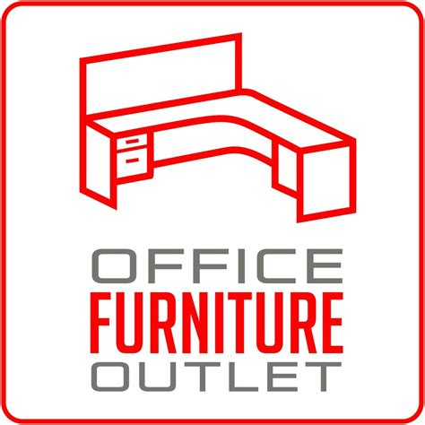 office furniture outlet 12 photos 10 reviews