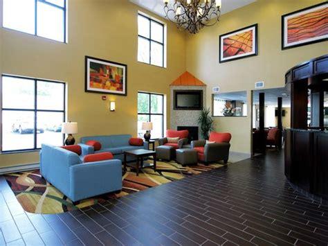 comfort inn sayre pa comfort inn suites sayre pa updated 2016 hotel