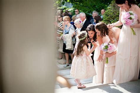 Vermont Wedding at Hildene for Heidi Vail   Boston Wedding