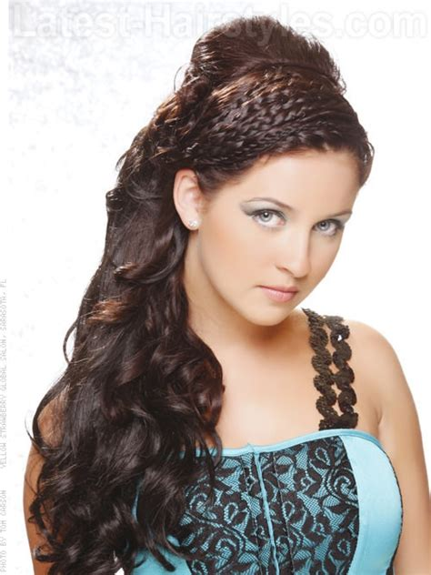 high crown hairstyles 80 best images about ponytails on pinterest sleek