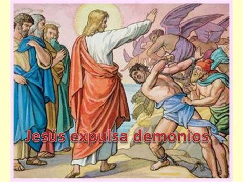 imagenes de jesus y sus milagros los milagros de jes 250 s seg 250 n el evangelio de san marcos