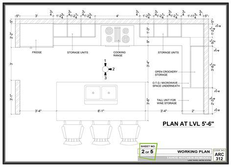 outdoor kitchen plans  zitzatcom outdoor kitchens