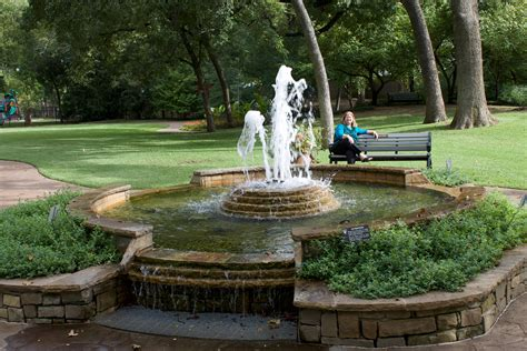 Grapevine Botanical Gardens Photography Grapevine Botanical Gardens Botanical Gardens Grapevine Photos For Grapevine Botanical