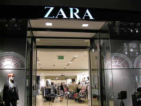 Zara Hamburg Shop by Zara Shop Deutschland Berlin Hamburg