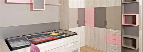 outlet armarios dormitorios juveniles  dormitorios matrimonio
