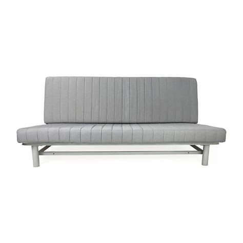 ikea futon sofa mattress
