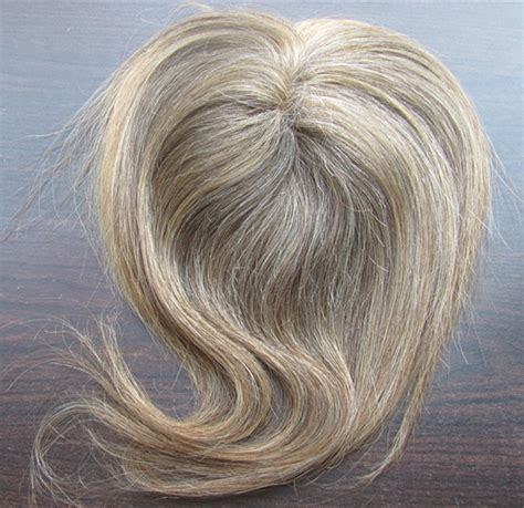 hair toppers for thinning hair human hair wigs hairpiece toppers by hair couture
