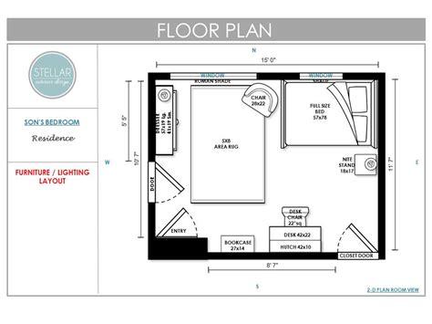 floor plans archives stellar interior design e design archives stellar interior design