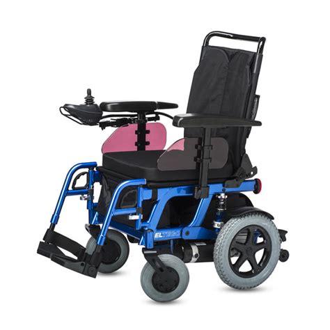 sillas electricas silla de ruedas el 233 ctrica eltego b b ortoplanet