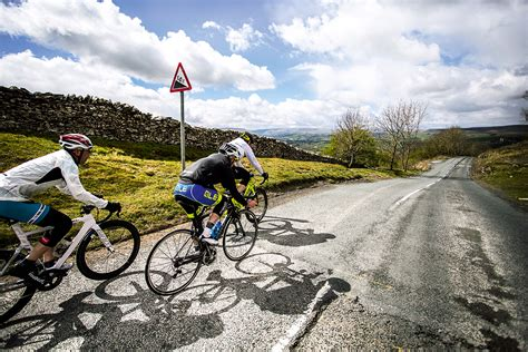 yorkies on instagram dales most popular cycling spot on instagram in uk cyclist