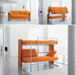 Sofa Bed Sleeper Sale Versatility And Functionality Of Sleeper Couches Junk Mail