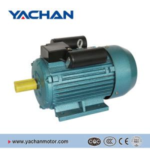 dc motor capacitor value china ce approved yl single phase two value capacitor electric motor china single phase motor