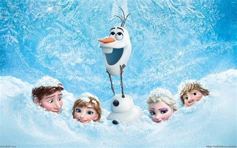 film frozen frozen movie review movie fail