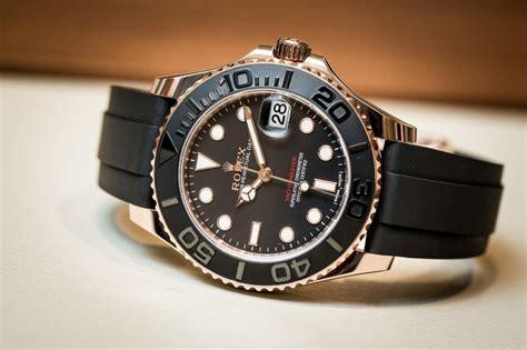 replica rolex cellini buy cheap rolex replica watches
